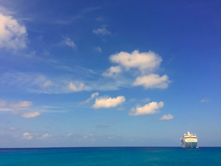 Islas Caimán / Cayman Islands | by Alfonso MR