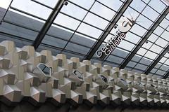 Dresden - Centrum-Galerie