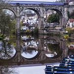 Knaresborough- Wendy Ferguson