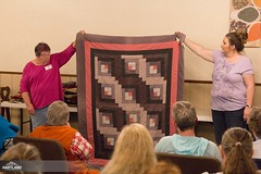 Quilt Retreat Sp '16-85