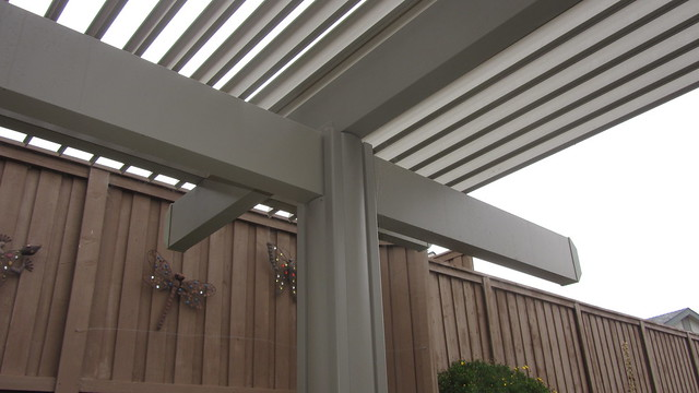 IMG_5792 Solara patio cover Dan F Orcutt