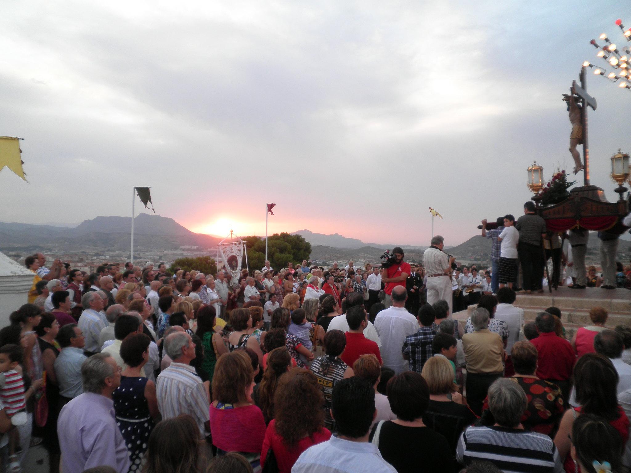 (2011-07-03) - Procesión subida - María Romero Alacil  (55)