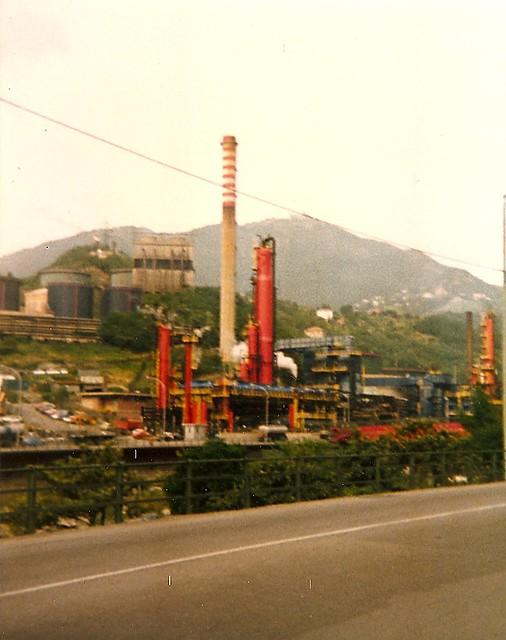 fabbriche genova1