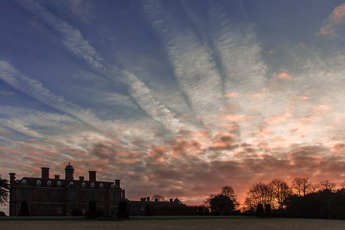 sky home architecture canon sudbury nationaltrust stately sudburyhall canon650d