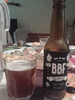 As Cervesa BBF Llúpol | by pep_tf