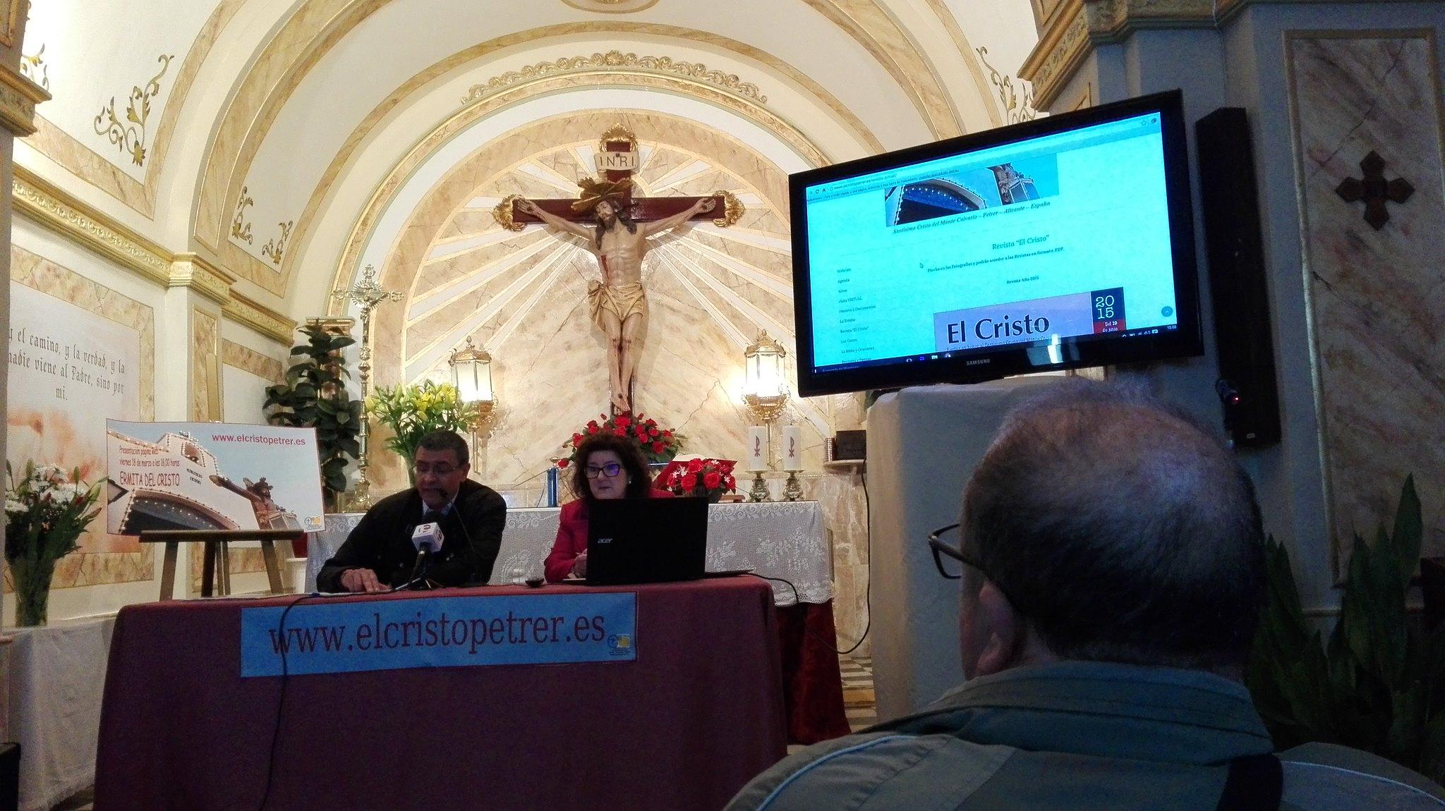 (2016-03-18) - Presentación Página Web - Javier Romero Ripoll (10)