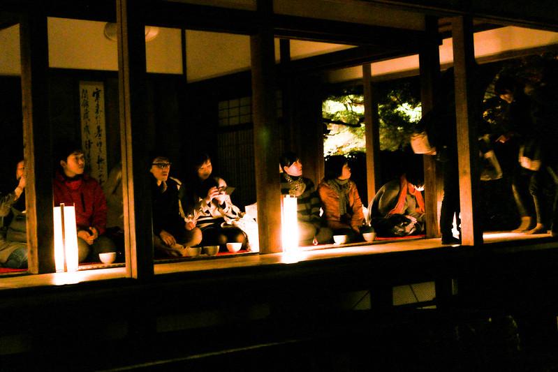 20141122-武奈ヶ岳&京都ライトアップ-0616.jpg