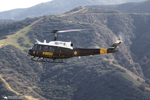 training bell huey bigbear ocsd uh1h orangecountysheriffsdepartment duke6 phantomphan1974 canon7dmarkii canon100400mmtelephoto n186sd
