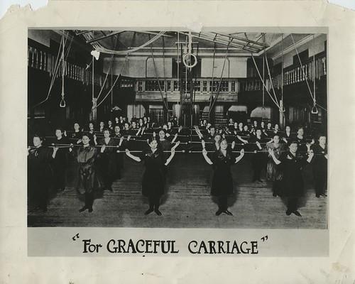 89-M3-3176 | by Schlesinger Library, RIAS, Harvard University