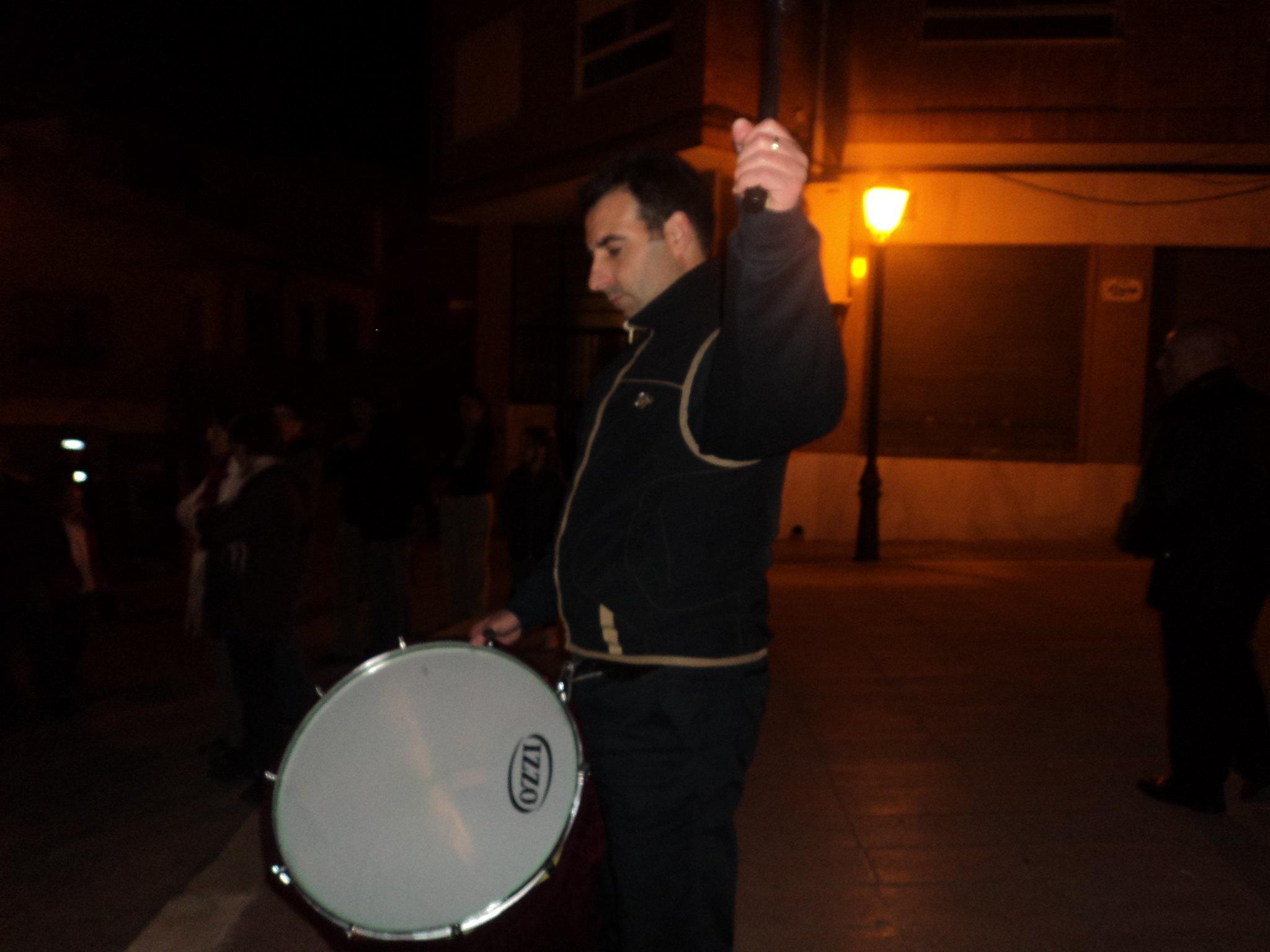 (2012-03-30) - III Vía Crucis nocturno - Jorge Vázquez  (18)