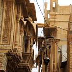 04 Viajefilos en Jaisalmer 14