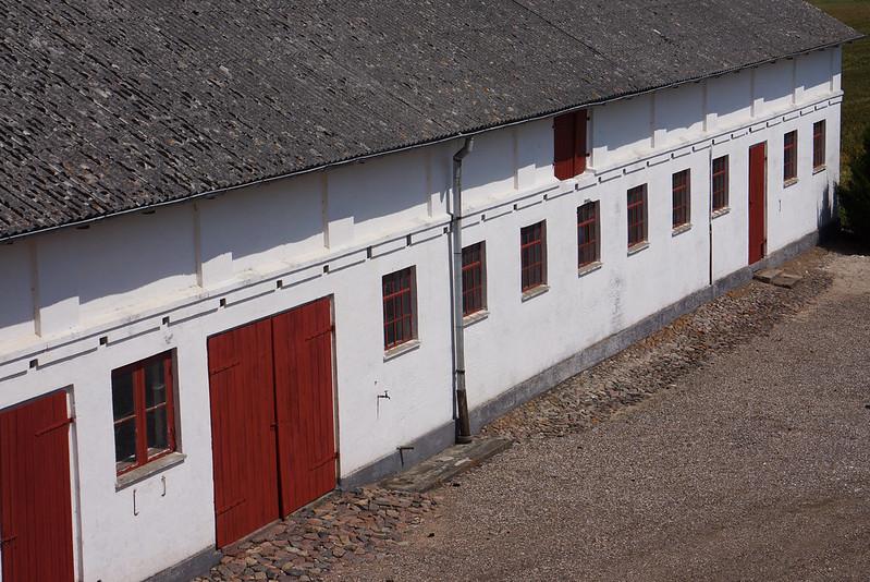 Tjoernbjerg-Omgivelser-2013 (3)