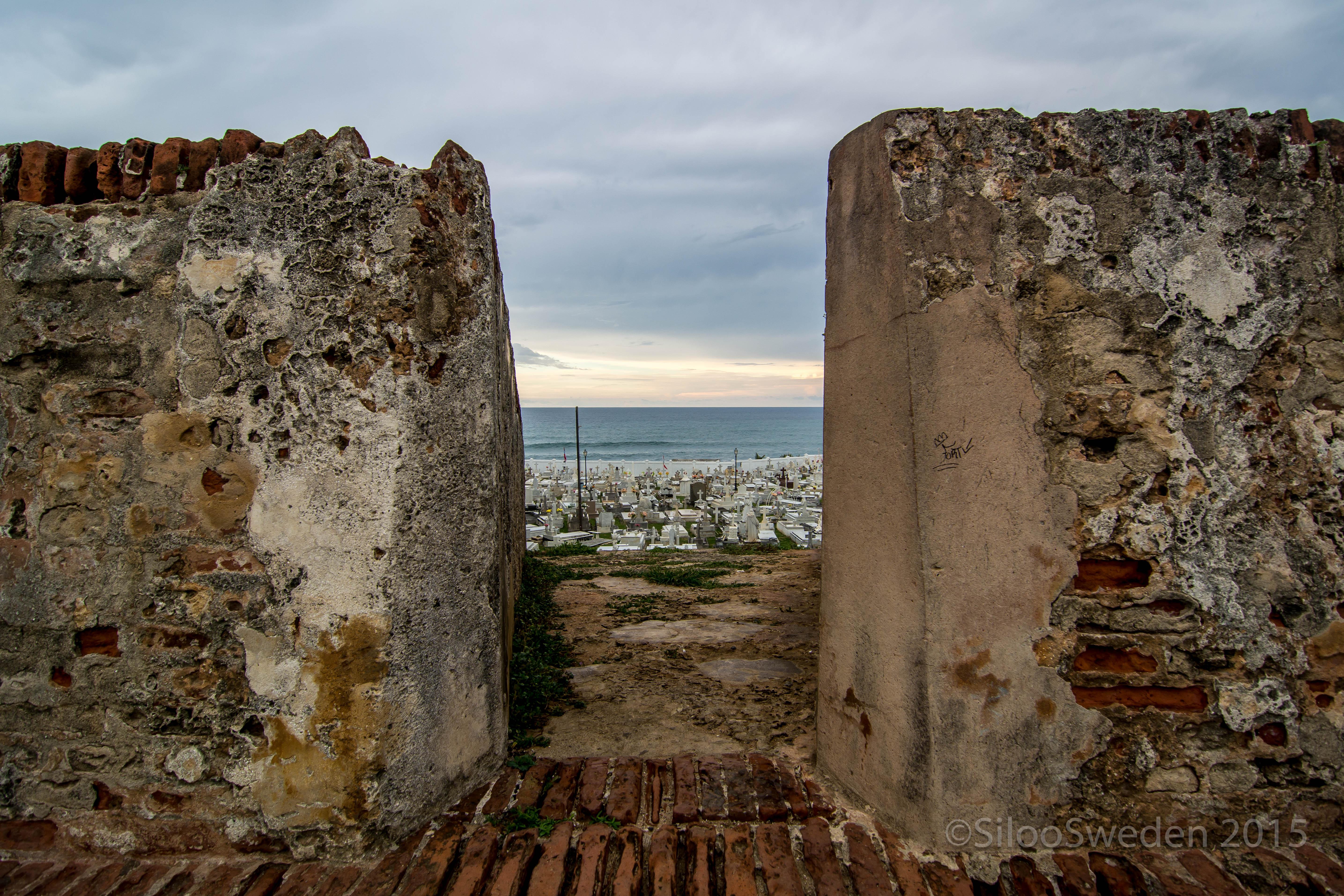 20151023_San Juan, Puerto Rico 15.jpg