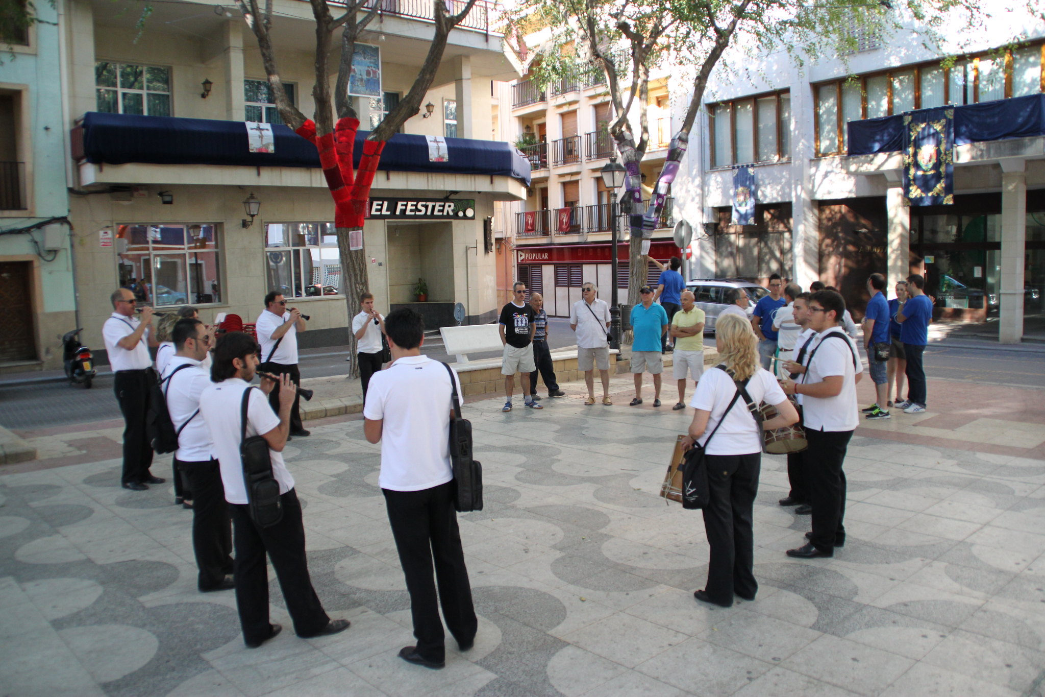 (2013-07-07) - Despertà - Javier Romero Ripoll  (156)