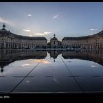 Untitled / Bordeaux