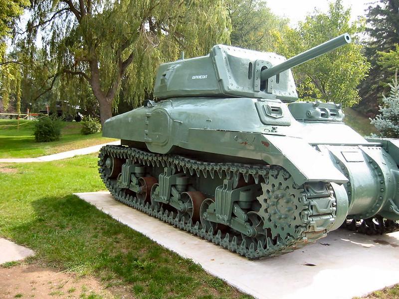 のRAM Mk.II-3