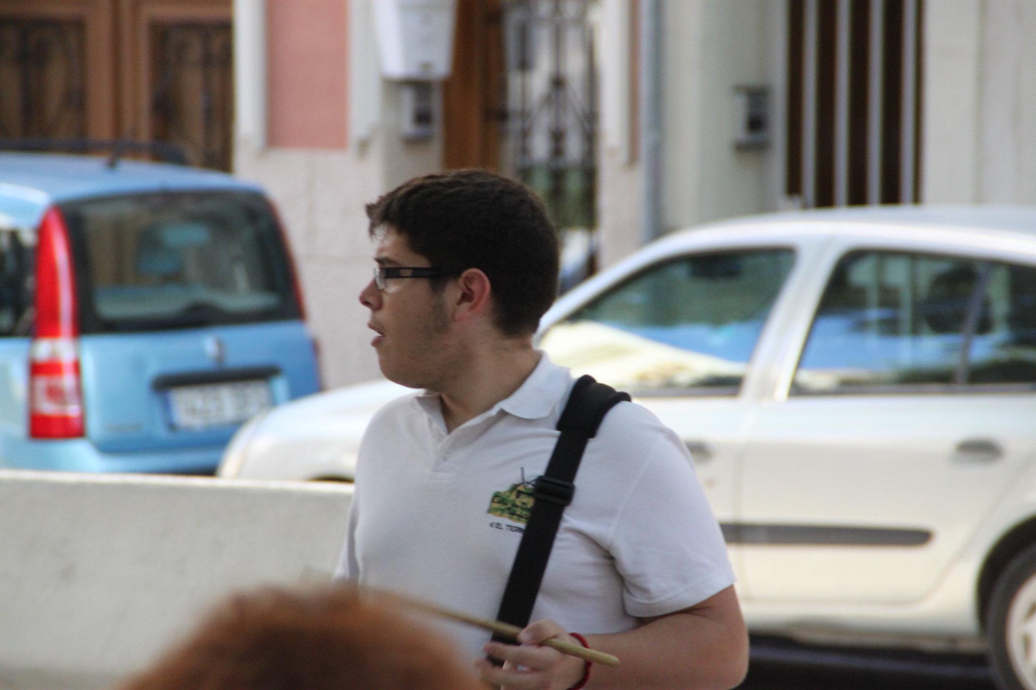 (2013-07-07) - Despertà - Javier Romero Ripoll  (141)