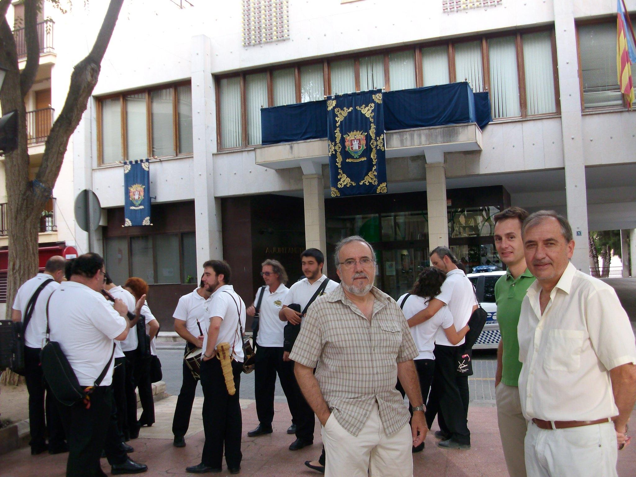 (2011-07-03) Despertà - Jose Vicente Romero Ripoll (01)