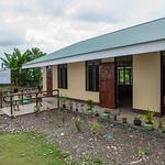 47338-001: Emergency Assistance and Early Recovery for Poor Municipalities Affected by Typhoon Yolanda in the Philippines