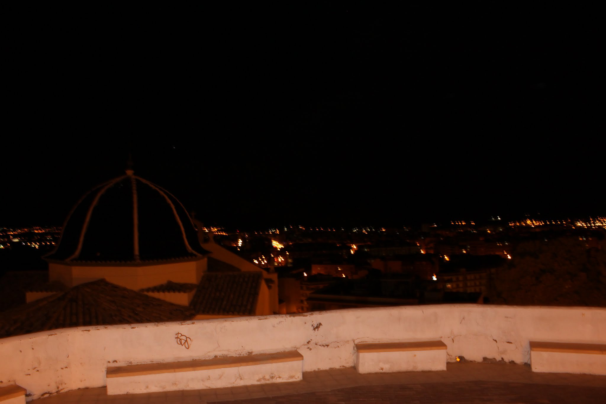 (2013-03-22) - IV Vía Crucis nocturno - Javier Romero Ripoll (259)