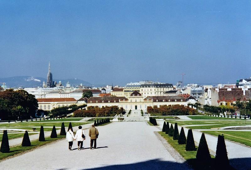 Schloss_Belvedere (4)