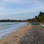 Sri Lanka - Arugam bay