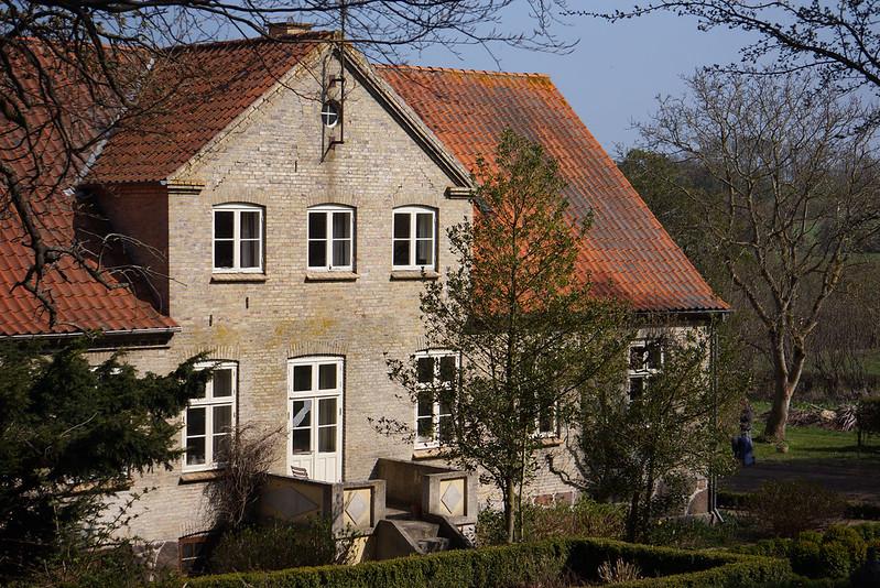 Tjoernbjerg-Stuehus-maj-2013 (3)