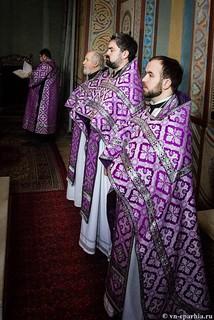 Софийский собор 320