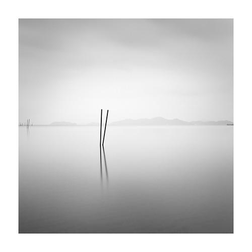 Otsu poles