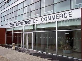 Brest-ESCBBfront
