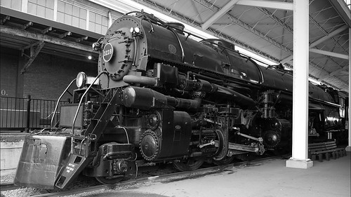 844steamtrain norfolk western nw 1218 2664 class a railroad railway big steam locomotive engine train black white photo photography transportation roanoke virginia display panasonic gh4 hdr digital video camera cliche saturday science technology history travel tourism adventure events landmark large coal flickr flickrelite america machine metal museum massive giant most popular views viewed favorite favorited youtube google redbubble trending relevant