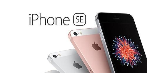 Impresiones del iPhone SE según los primeros usuarios | by iphonedigital