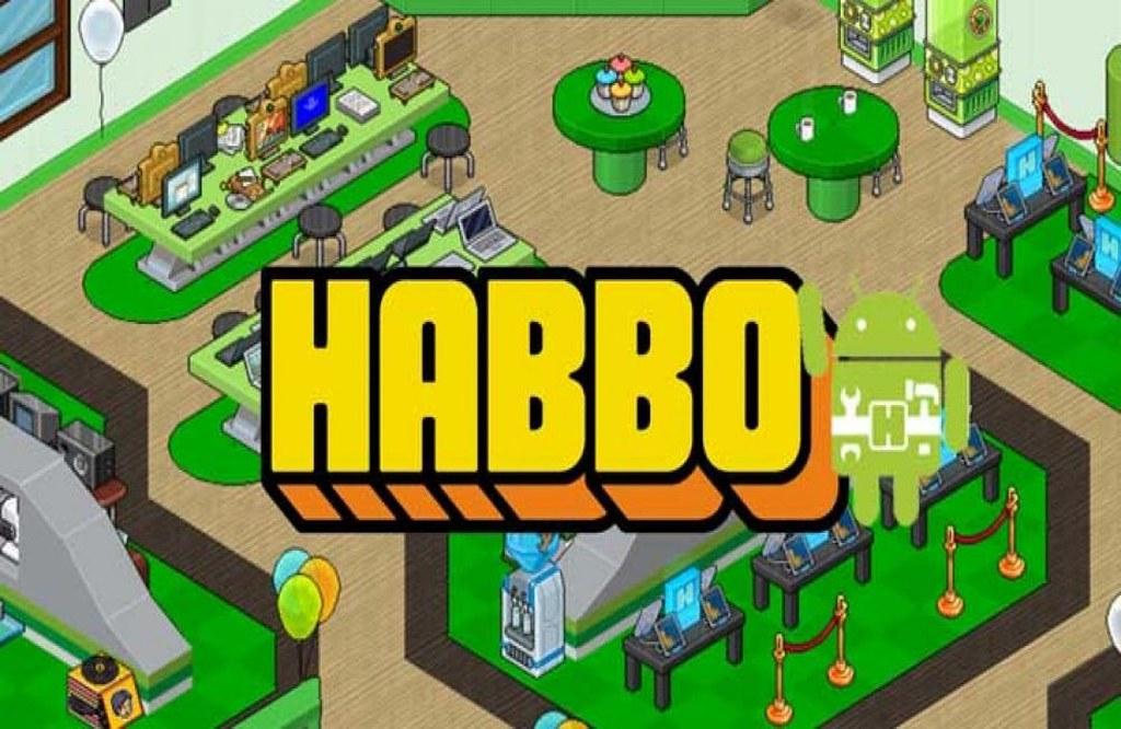 HABBO Hack Online Generator for free #today #generator #fr… | Flickr