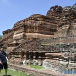 02 Lucia Viajefilos en Ayutthaya15