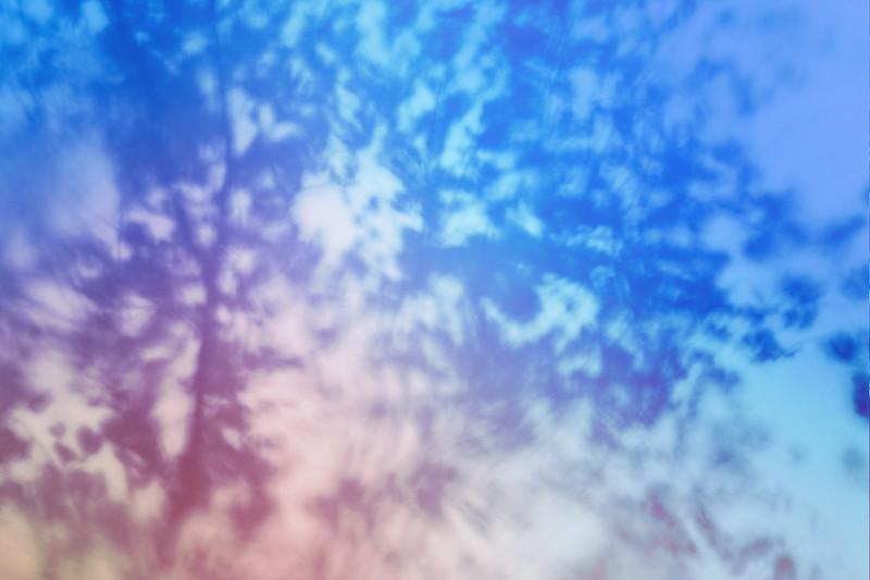 blur-dreamy-texture-texturepalace-88