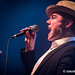 2016_04_16 Scott Bradlee's Postmodern Jukebox - Rockhal