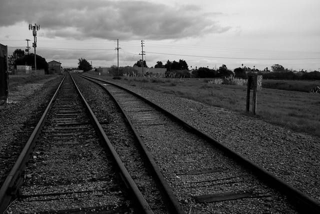 rail_L1065207 1