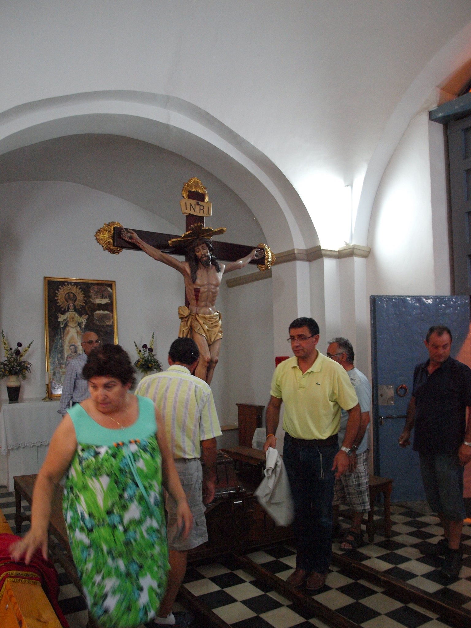 (2014-07-07) - Recogida de Imagen - Paloma Romero Torralba (28)