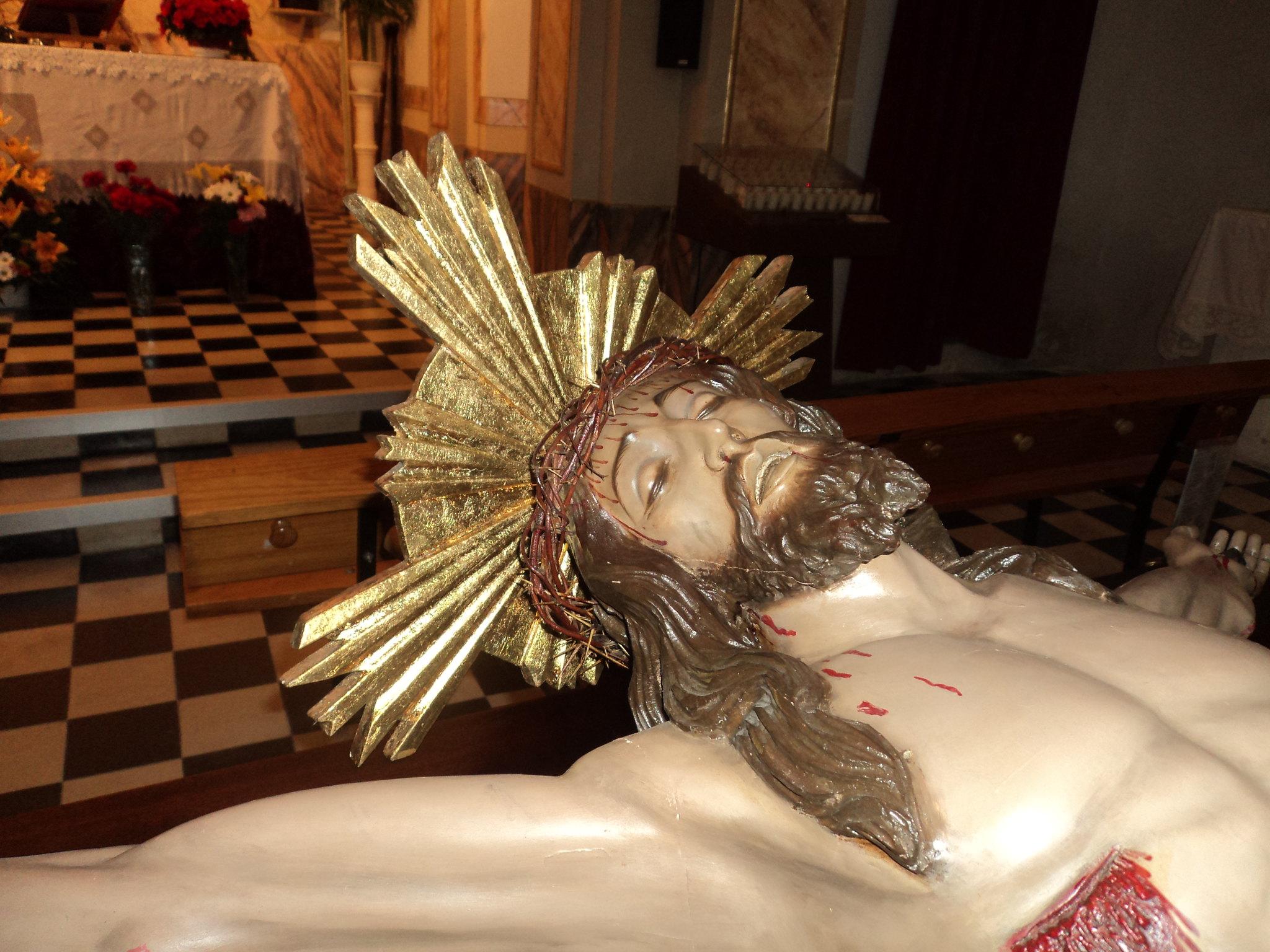 (2012-03-30) - III Vía Crucis nocturno - Jorge Vázquez  (01)