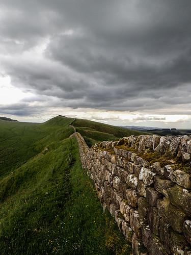 england stonewall hadrians