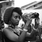 Angèle_Mutoni_justin kasereka