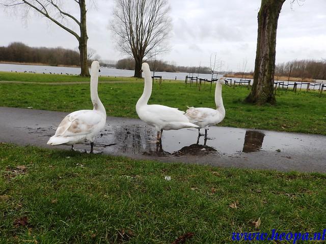 2016-02-20 Nobelhorst Almere 26.1 Km (48)