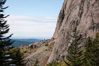 WAC Mt. Si Outing | by angelatravels11