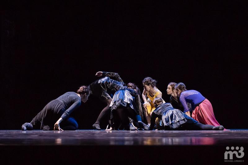 2016-04-16_Theatre_DOpen_Vien-9962