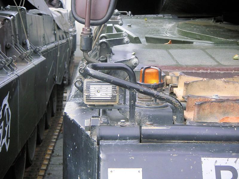 Pz87 3