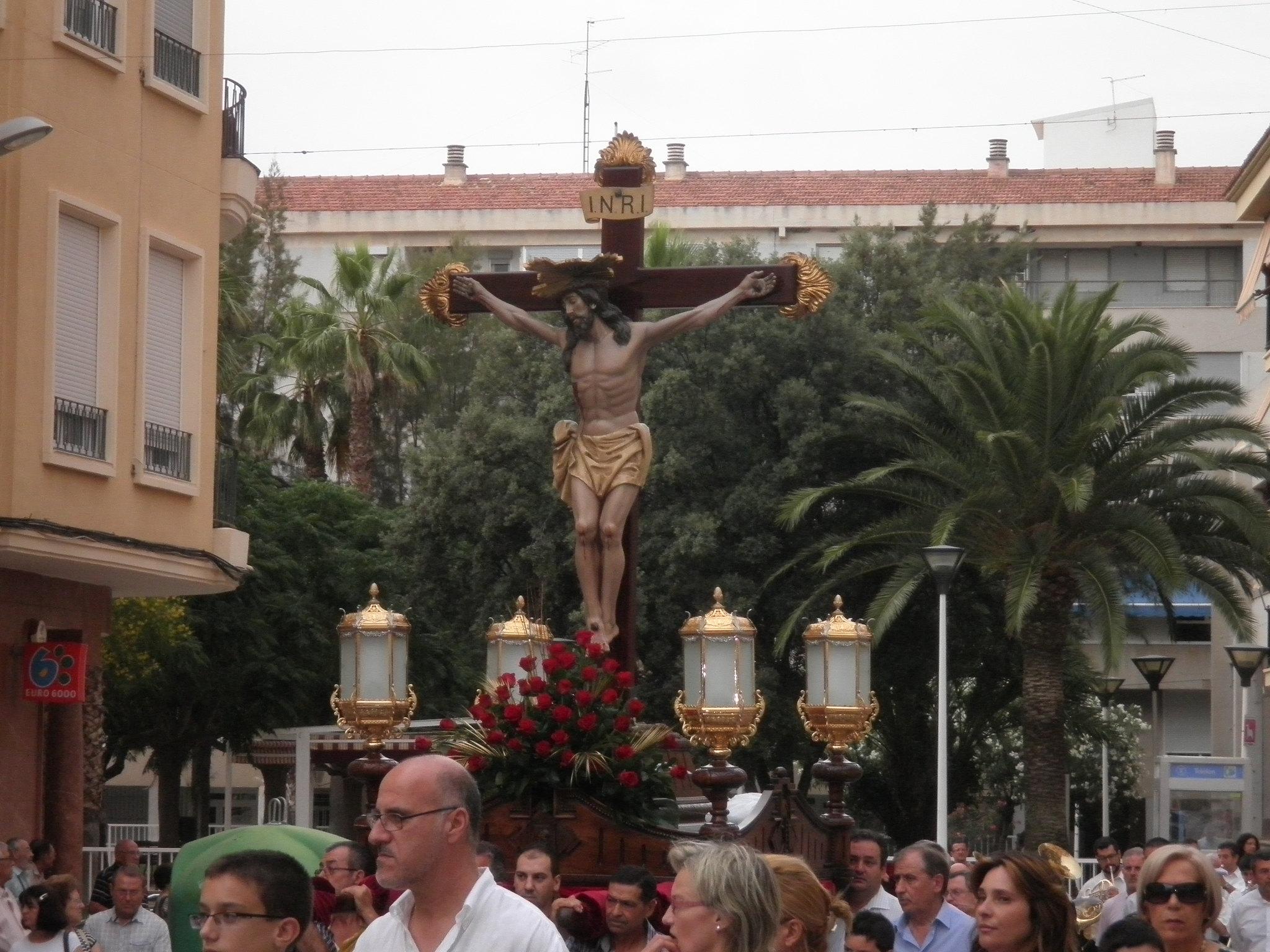 (2011-07-03) - Procesión subida - María Romero Alacil  (15)
