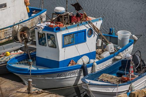 Marinella di Selinunte