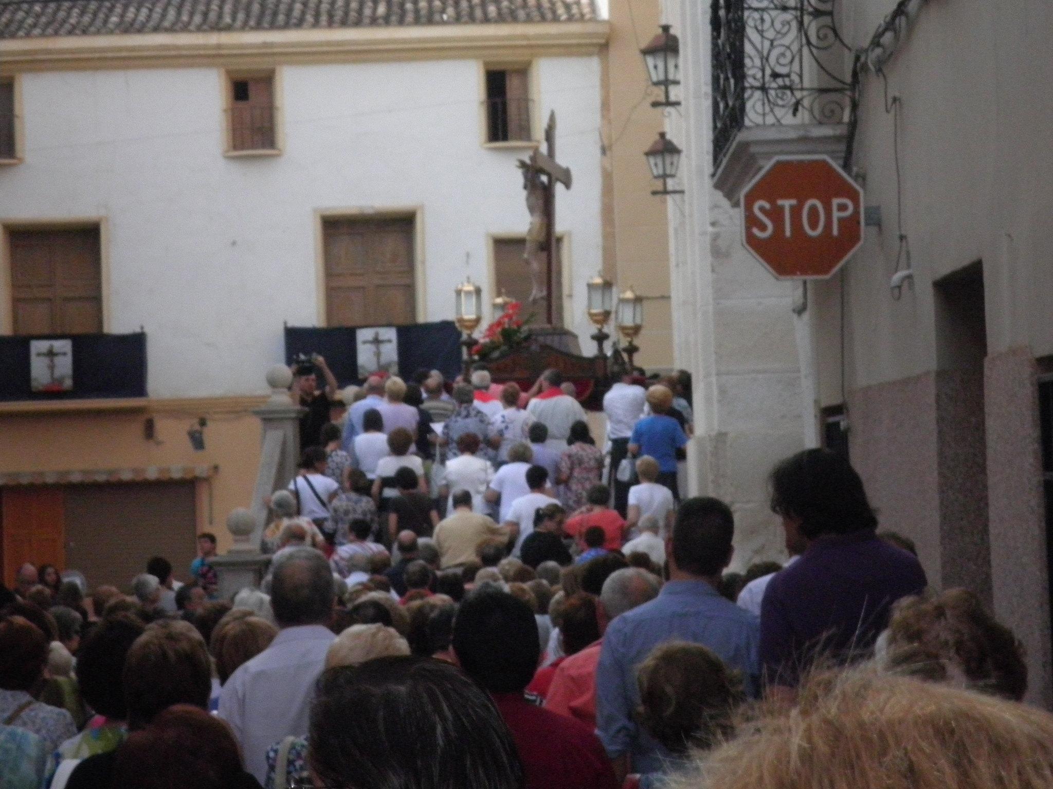 (2011-06-24) - Vía Crucis bajada - Javier Romero Ripoll  (59)