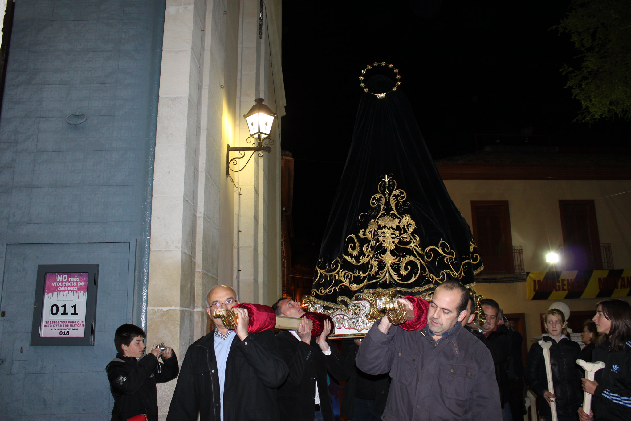 (2012-03-30) - III Vía Crucis nocturno - Javier Romero Ripoll  (47)