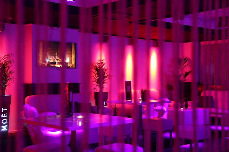 Lounge 13